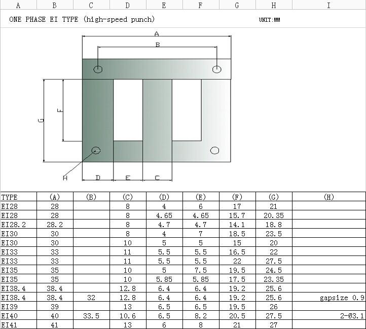 kohler confidant engine wiring harness diagram