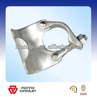 Scaffold Double Lug Putlog Clamp