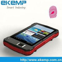 3g mtk6589 tablet android 4.2 pc