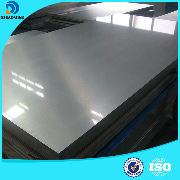 Hot selling cold rolled 304 stainless steel decorative sheets