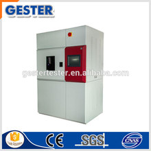Sunlight Fastness Accelerated Aging Tester