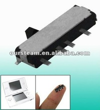 Power Switch Button For Nintendo Ds Lite NDSL