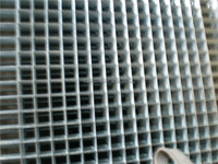 Dog Kennel Welded Wire Mesh Cages