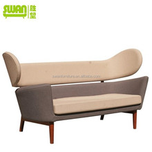 5018 popular Bauhaus Furniture UK