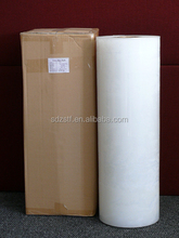 Single Wounded/Centre Folded POF Heat Shrink Film, Packaging film