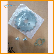 Chinese Factory Direct Sale Motorcycle Spare Parts