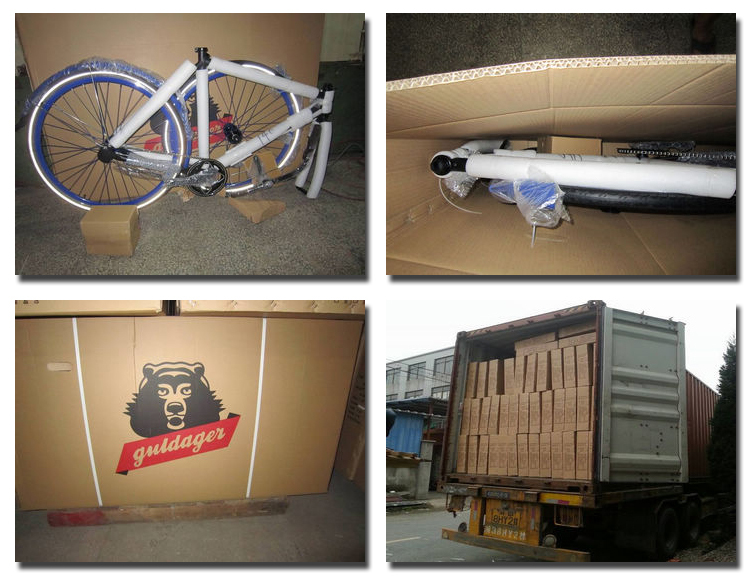 "Used Japanese Bicycles all kinds 26"" 27"" inch Straight, Curved, Mountain Bikes, Children bikes, Folded, Utility, 16"" 20"" 22"" 24"""