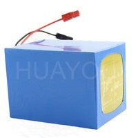 Lifepo4 12v 7.2ah battery price