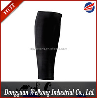 COMPRESSION SPORT COPPER NYLON LEG SLEEVE QUICK DRY CALF SLEEVE SUPPORT