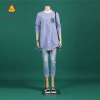 design for lace fashion elegant formal blouses