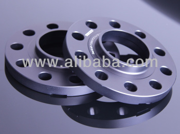 15mm Hub Centric Wheel Spacer for BMW 1/3/5/6/7/Z3/Z4/Z8 series