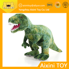 Dinosaur free sample toy from guangzhou toy to kids