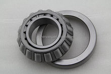 Super quality unique signal row tapered roller bearing