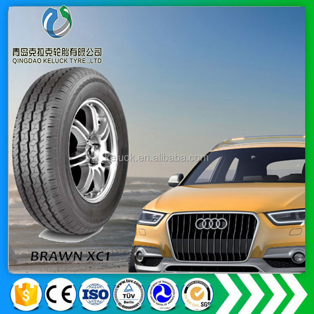 best brands hilo factory light truck tyre 205/75R16C 215/75R16C buy car tyres online