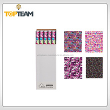School New Self Adhesive fancy book covers,waterproof book jacket,Customized design Self-adhesive Book Cover roll