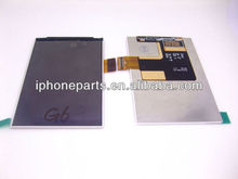 mobile phone for HTC Legend G6 LCD