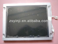 "Sell NT31C-ST141-EV2 LCD PANEL 5.7"" 320*240 STN"