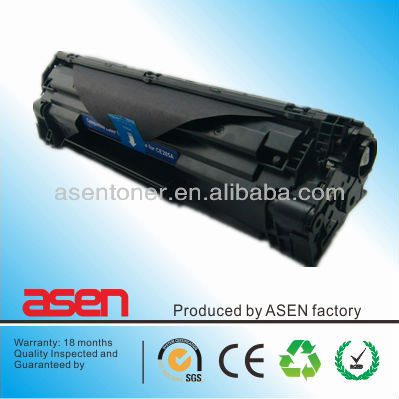 INK-TANK Compatible for hp 79a toner cartridge CF279A