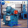 /product-detail/medical-garbage-incinerator-hospital-waste-incinerator-hospital-garbage-waste-incinerator-0086-18703683073-2008561239.html