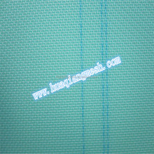 Single/Multi layer polyester forming fabrics