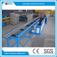 hot selling rolling shutter part forming machine good quality