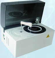 chemistry analyzer dry, agd2160 fully automated clinical chemistry analyze, biochemistry analyzer