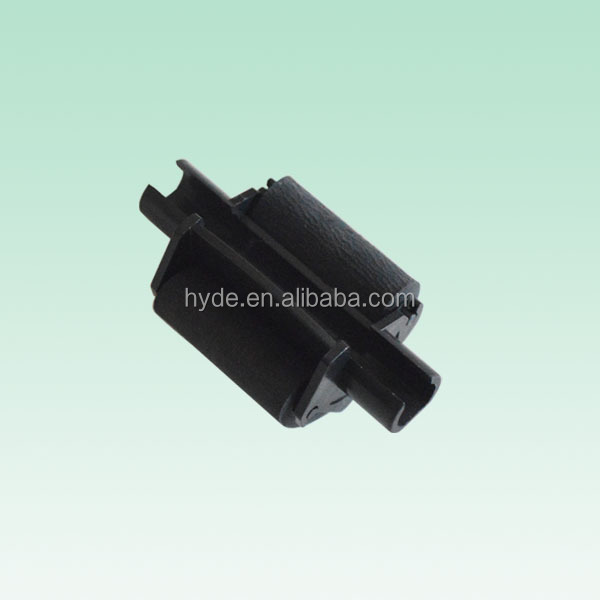 Printer Spare Parts JC97-01926A Pick up roller for Samsung ML2250 ML2251 SCX4720F SCX5530FN 4824 2850 Printer