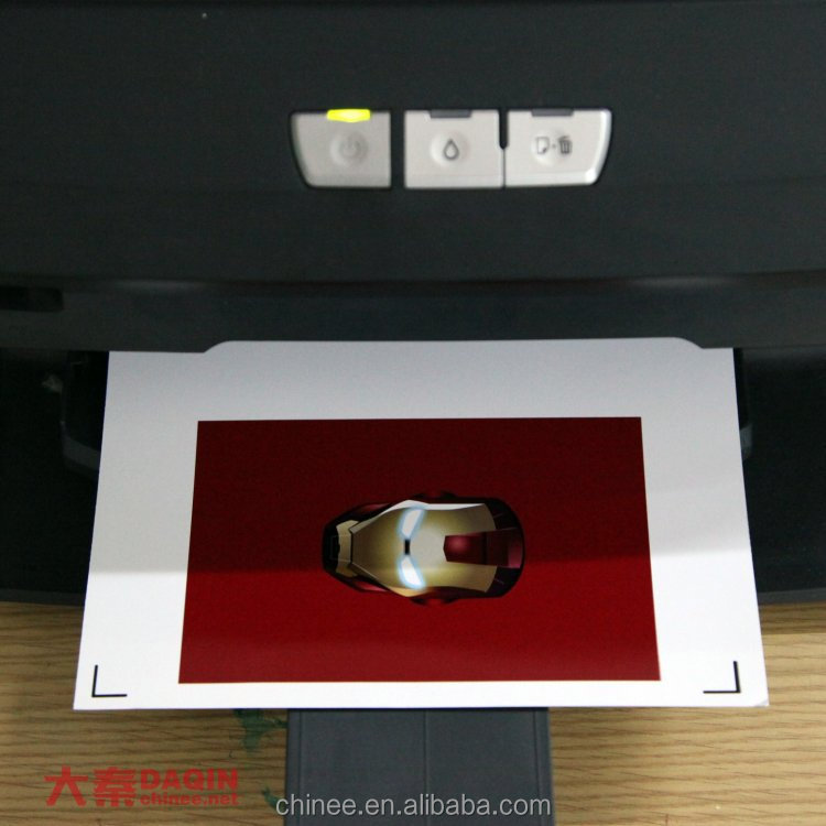 Ultra mobile protective sticker making machine with software  for full cover skin protector