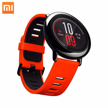 Ex-Factory Price Huami 5 days battery life waterproof new water resistant smart watch