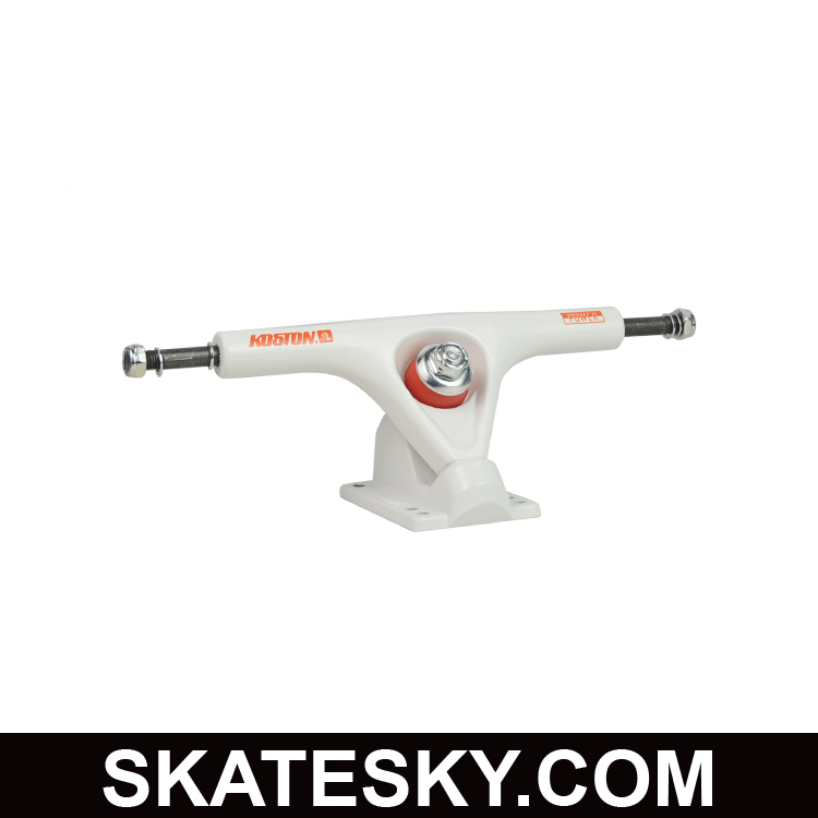 KOSTON High quality 180mm longboard truck TR150-5, made by leading factory in China