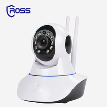onvif 720p hd best Selling mini low Price network Factory alarm p2p wifi ip camera wireless with 2 way audio