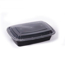 Wholesale bpa free flat children food warmer container set bentgo plastic Japanese pp kids children lunch box