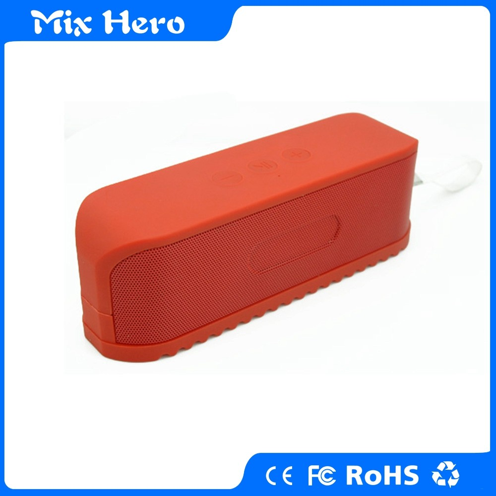 China alibaba great quality ex-factory price bluetooth speaker mini portable