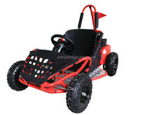 New kids loving toys 80cc go kart