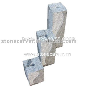 Outdoor Garden Stone Fountain Water Feature