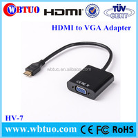 In low price Hdmi Input To Vga Adapter Converter