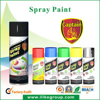 car aerosol spray paint,paint spray bottle