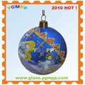 Sell YGM-BN10 Oil Painting Ornaments