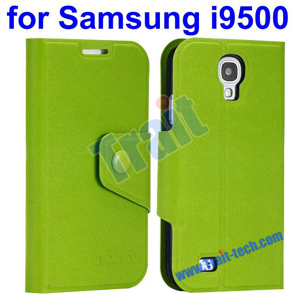 Wholesale Wallet Case Pouch Galaxy S4 Fit