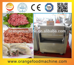 Automatic Stainless Steel meat mixer grinder