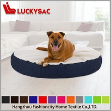 warm!!! per customized Dog cushion / bed / house