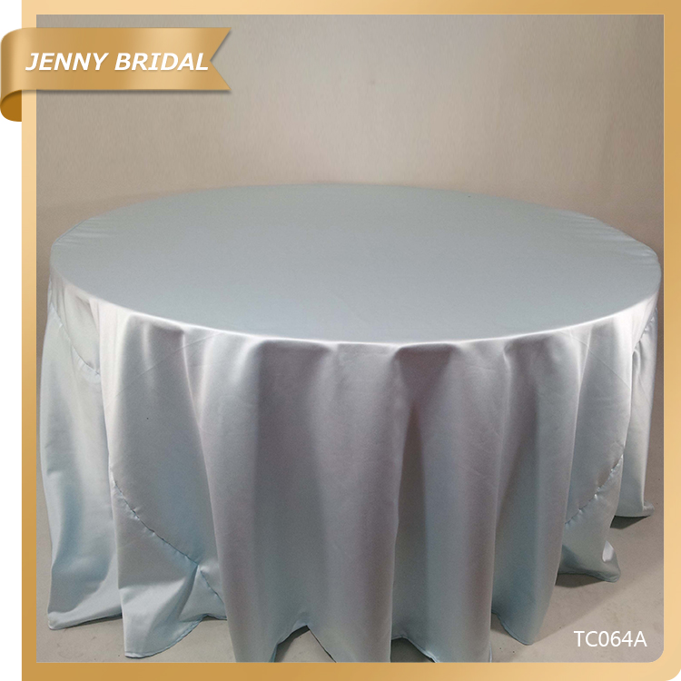 best selling table cloth used for dispaly sale