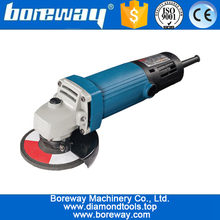 High quality bosch hand grinder price