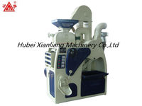 home use rice mill huller