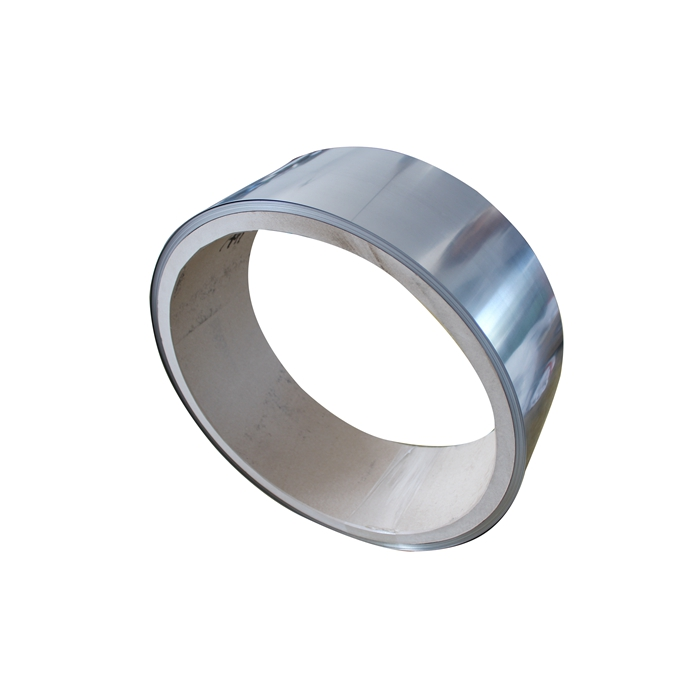 China wholesale inconel 625 718 <strong>alloy</strong> strip cheap price