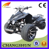 cheap 250cc cool sports atv for adult three/ four wheel atv