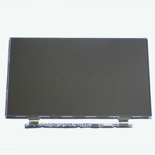 "NEW OEM for MacBook Air 11"" A1370 2010 2011 LCD LED Screen Display B116XW05 v.0"