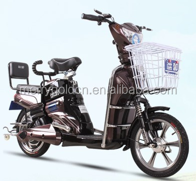 buy fashion sym scooter parts cargo lectric scooter for adults china for sale(HD-10)