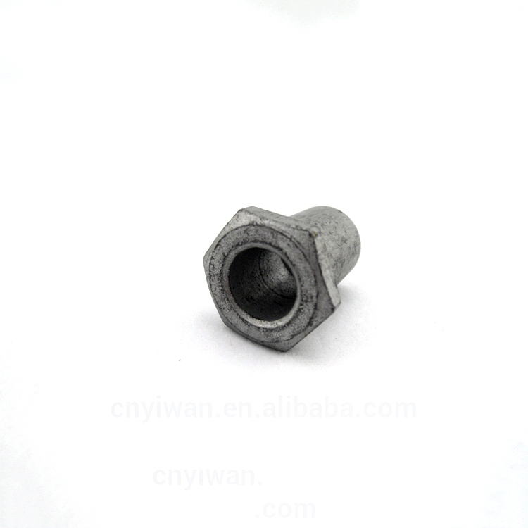 Round self tapping hex head carbon steel <strong>c1022</strong> <strong>screw</strong>