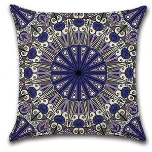 China Throw Pillow Covers India Wholesale Alibaba